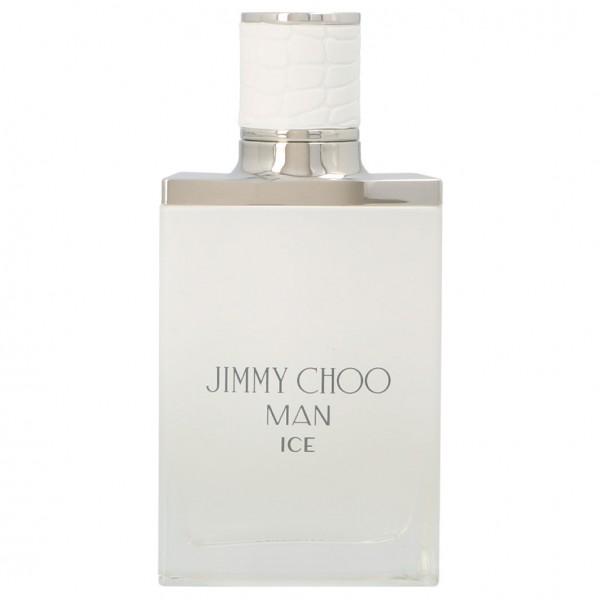 Man Ice Edt Spray (50 ml)