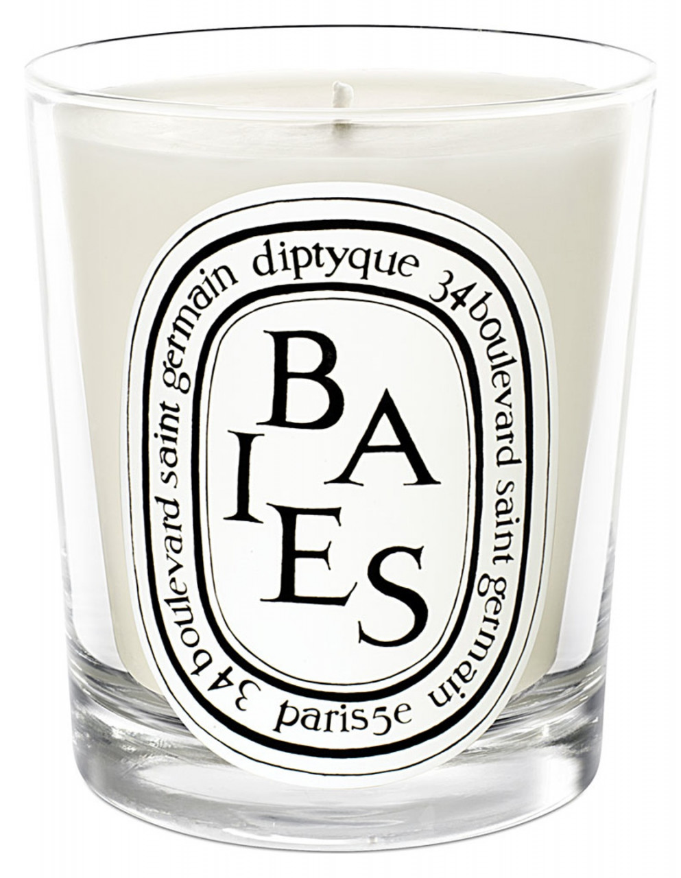 diptyque-mini-candle-baies-edition-duftkerze