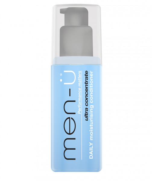 Ultra Concentrate Daily Moisturising Conditioner