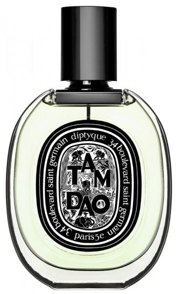 Tam Dao Eau de Parfum Spray