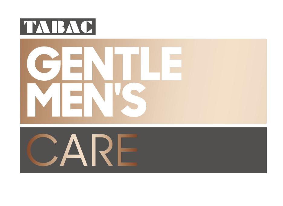 Tabac Gentlemen`s Care
