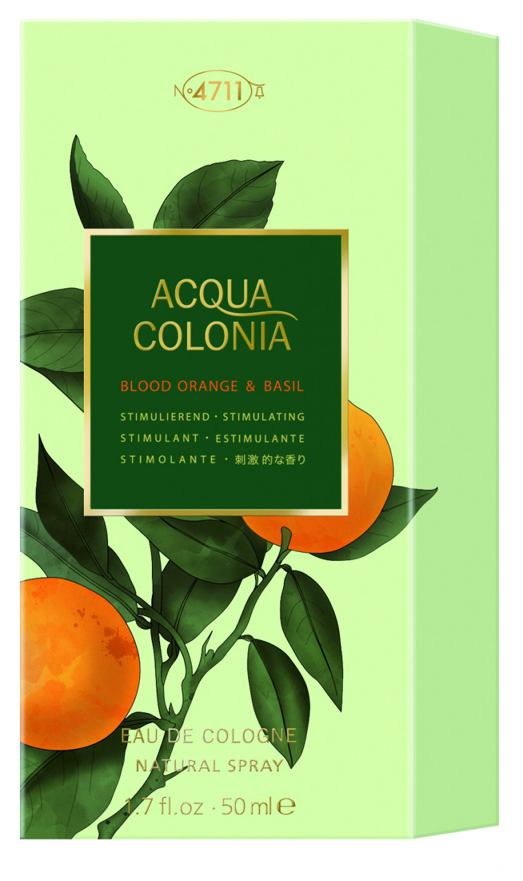 acqua-colonia-blood-orange-basil-eau-de-cologne-spray-duft