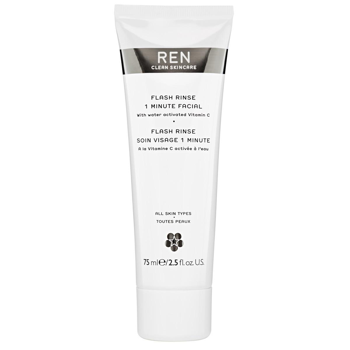 ren-clean-skincare-flash-rinse-one-minute-facial-gesichtspflege-mit-vitamin-c