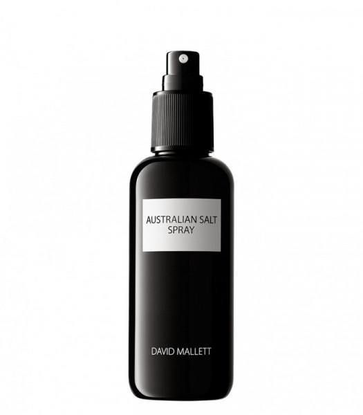 Australien Salt Spray