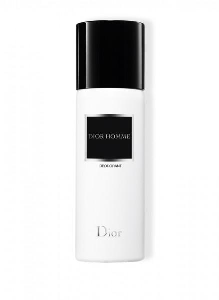 Homme Deo Spray 150ml