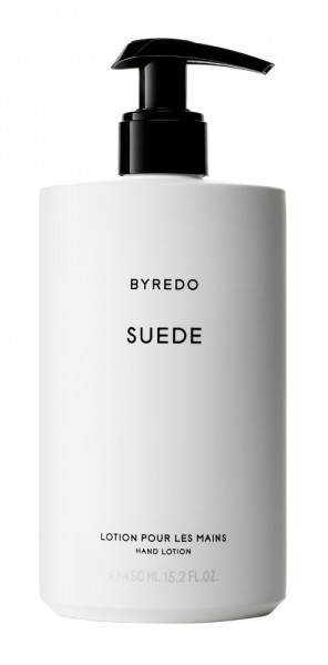 Byredo Suede Hand Lotion