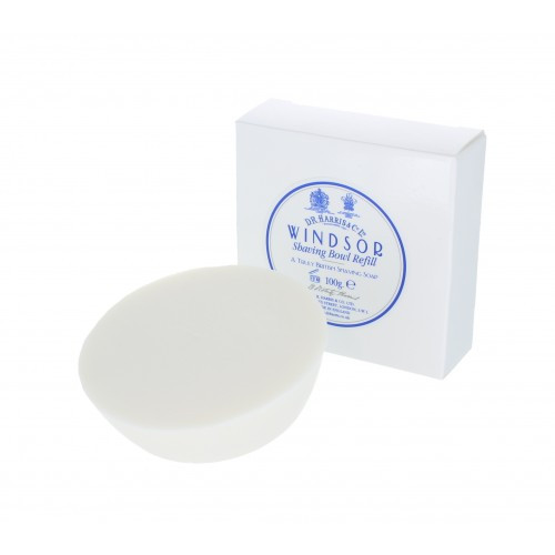 Windsor Shave Soap Refill