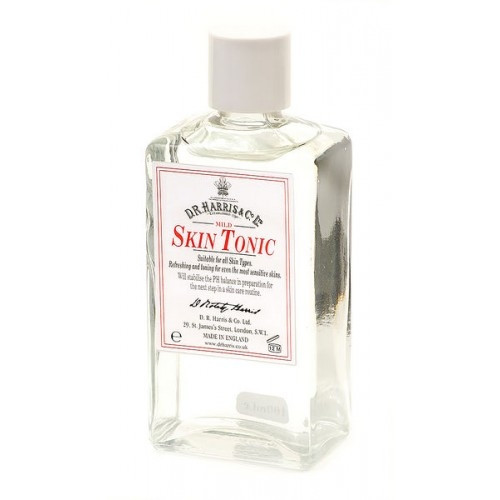 Mild Skin Tonic D.R. Harris