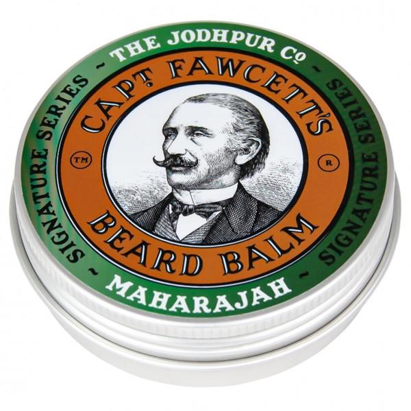 Maharajah Beard Balm