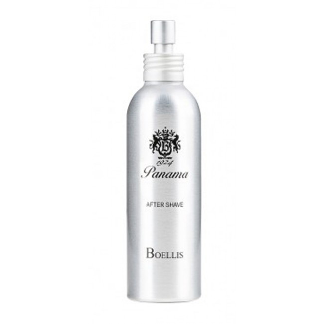 boellis-panama-daytona-after-shave-lotion-rasurpflege