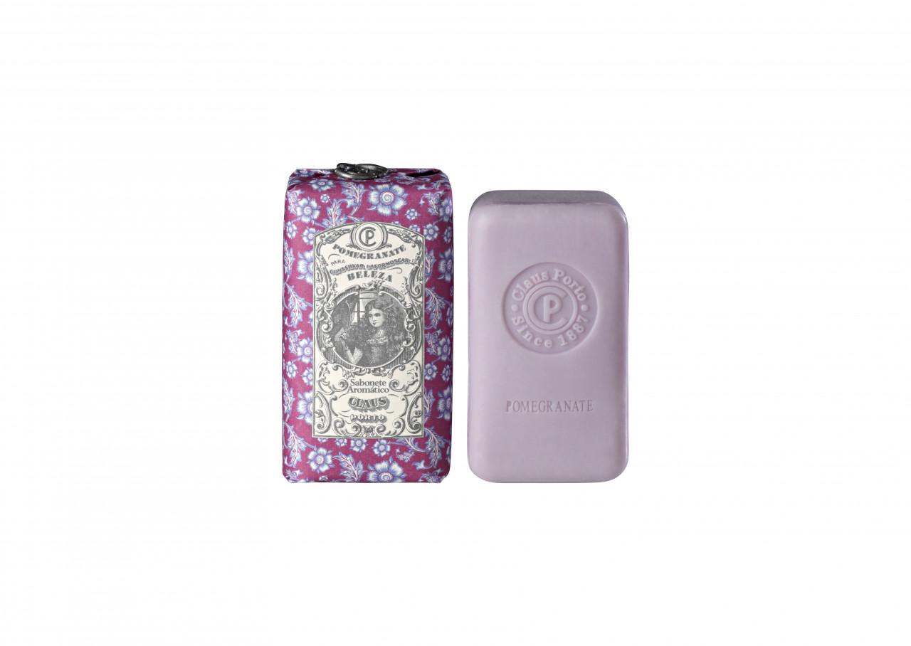 claus-porto-mirror-pomegranate-classico-bar-soap-seife