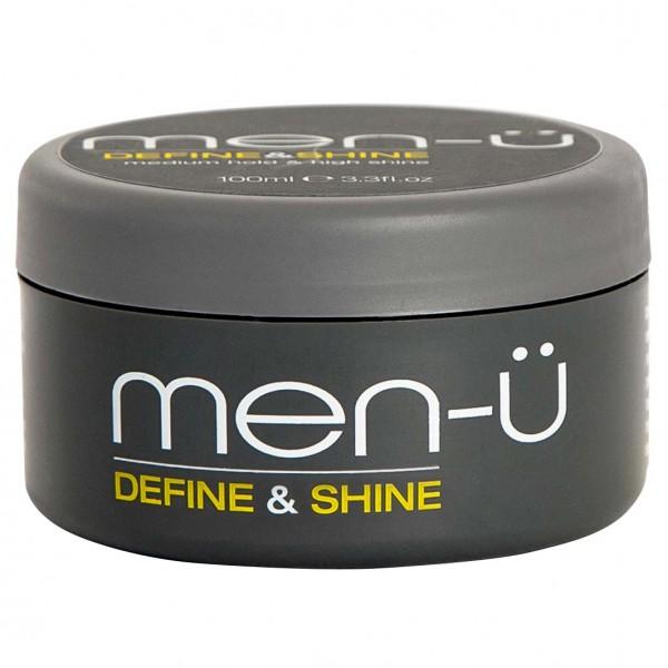 Define & Shine
