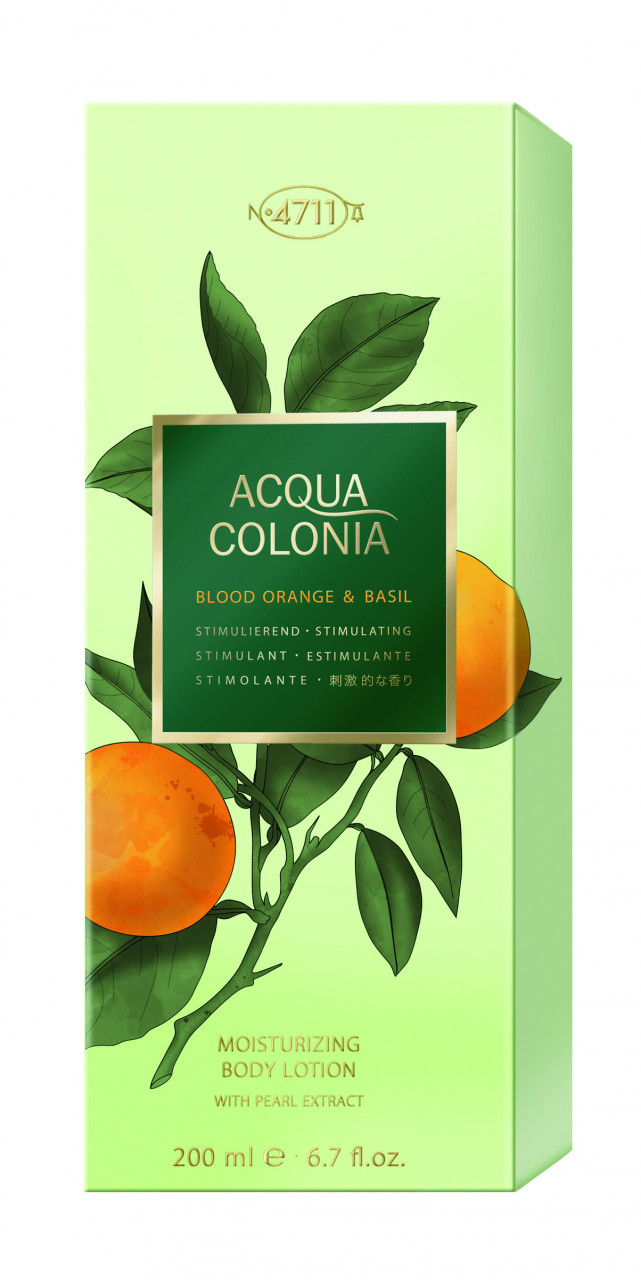 acqua-colonia-blood-orange-basil-body-lotion-koerperlotion