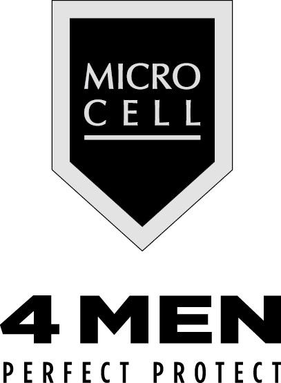 Micro Cell 4 Men