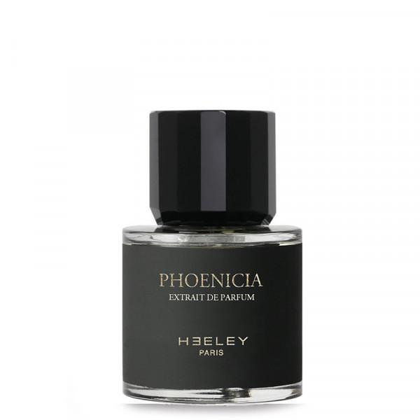 Phoenicia Extrait de Parfum