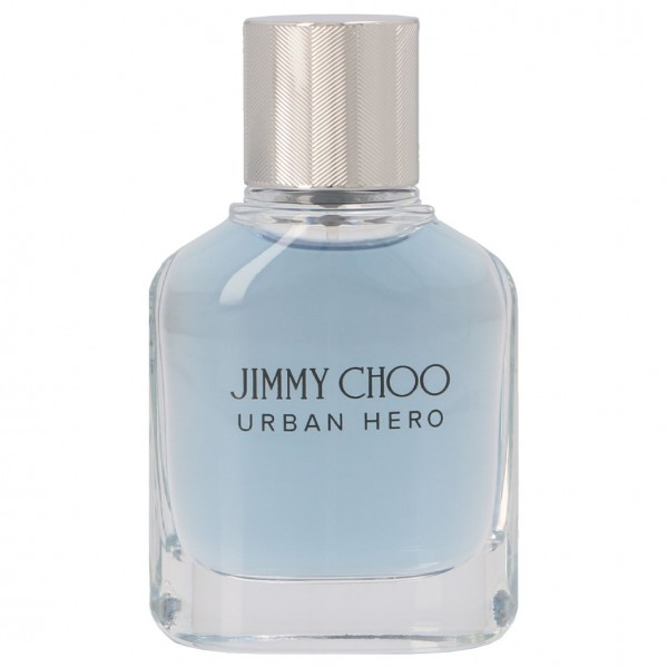 Urban Hero Edp Spray (30 ml)