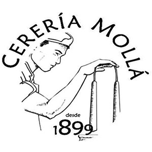 CERERÍA MOLLÁ 1899