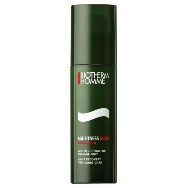 Age Fitness Night Advanced 50ml