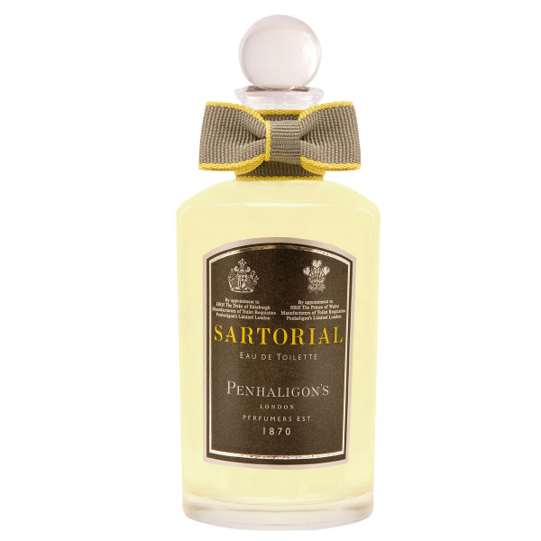 Sartorial Eau de Toilette Spray