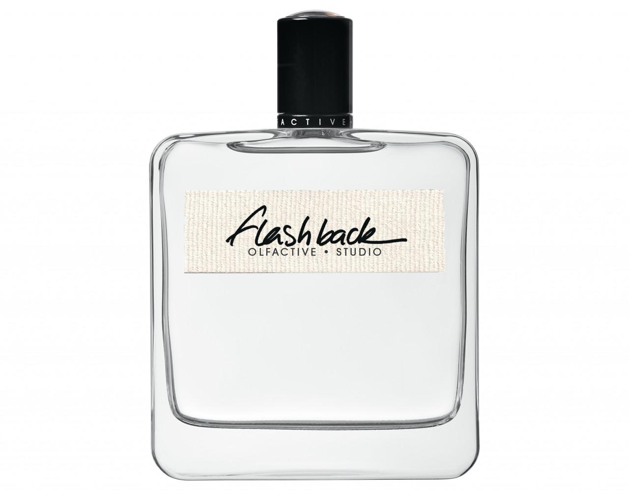 olfactive-studio-flash-black-eau-de-parfum-spray-duft