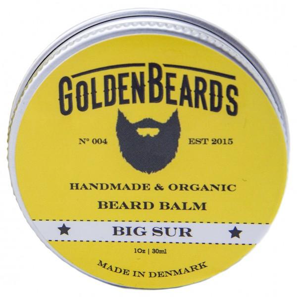 Beard Balm Big Sur