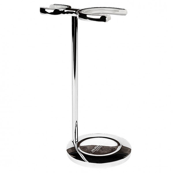 Shaving Stand