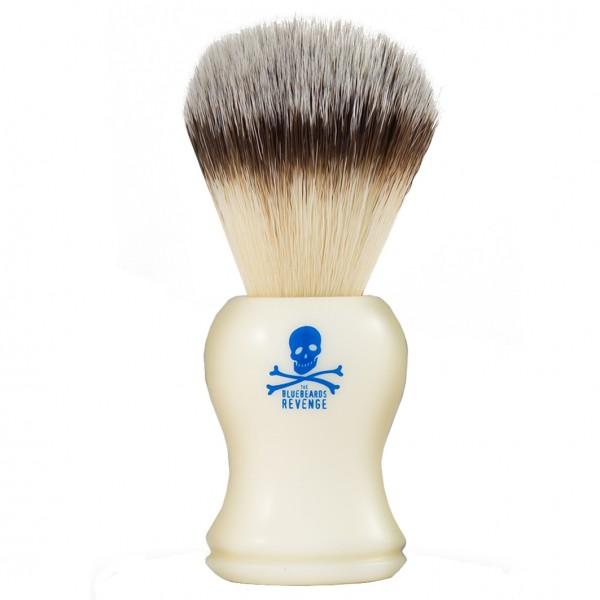 Vanguard Synthetic Brush