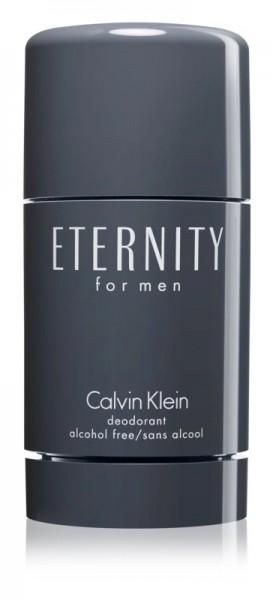 Eternity For Men Deo Stick 75ml
