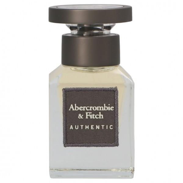 Authentic Men Edt Spray (30 ml)