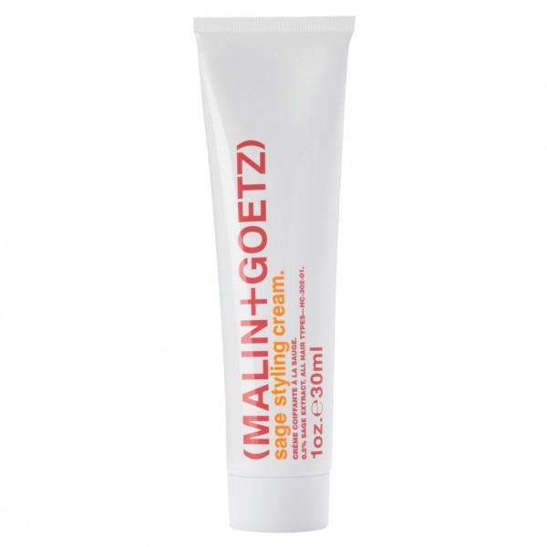 Sage Styling Cream