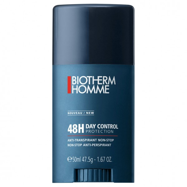 48H Day Control Deo Stick 50ml