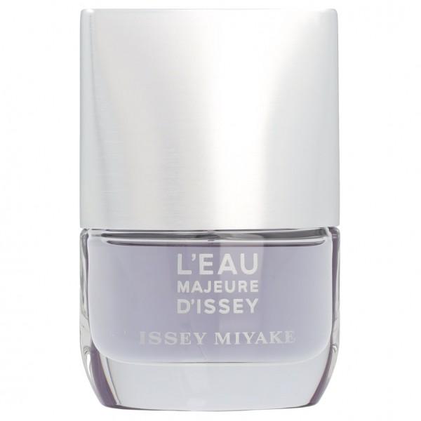 L'Eau Majeure D'Issey Edt Spray (30 ml)