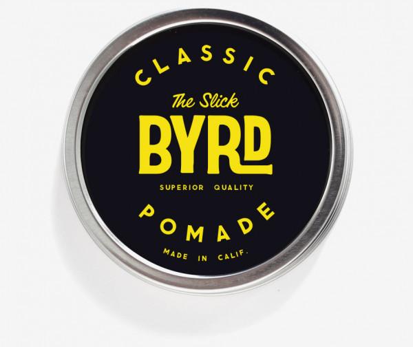 Classic Pomade Big