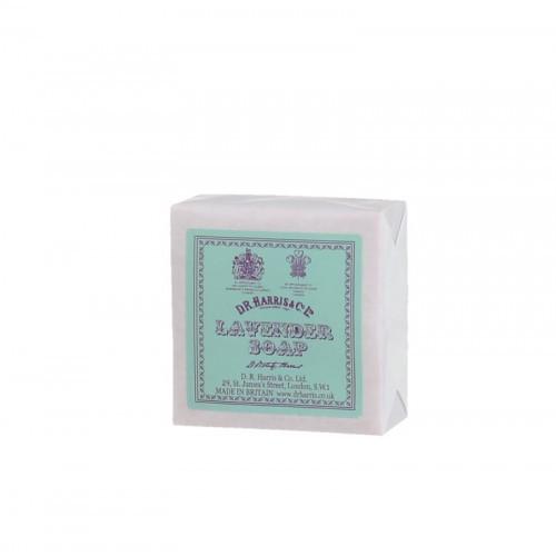 Lavender Guest Soap