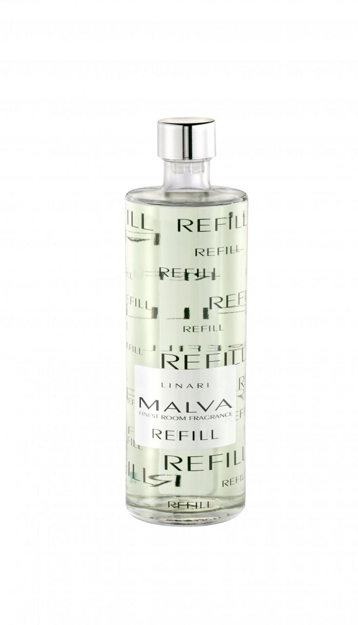 linari-finest-fragrances-malva-diffusor-refill-raumduft-nachfuellung