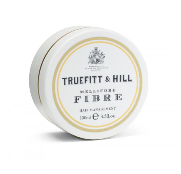 Truefitt & Hill Mellifore Fibre