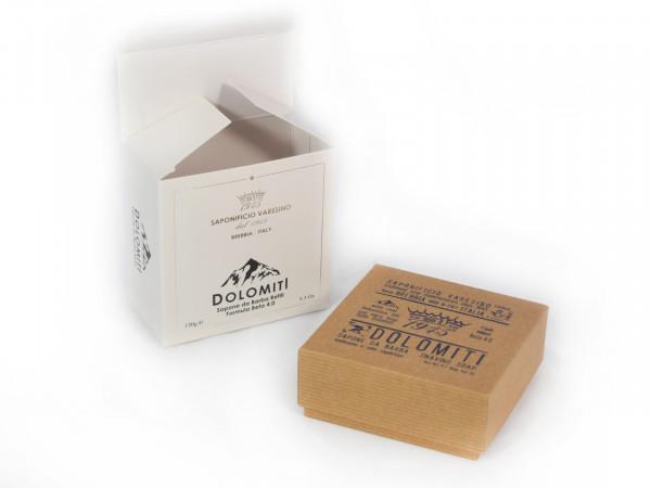 Dolomiti Shaving Soap Refill