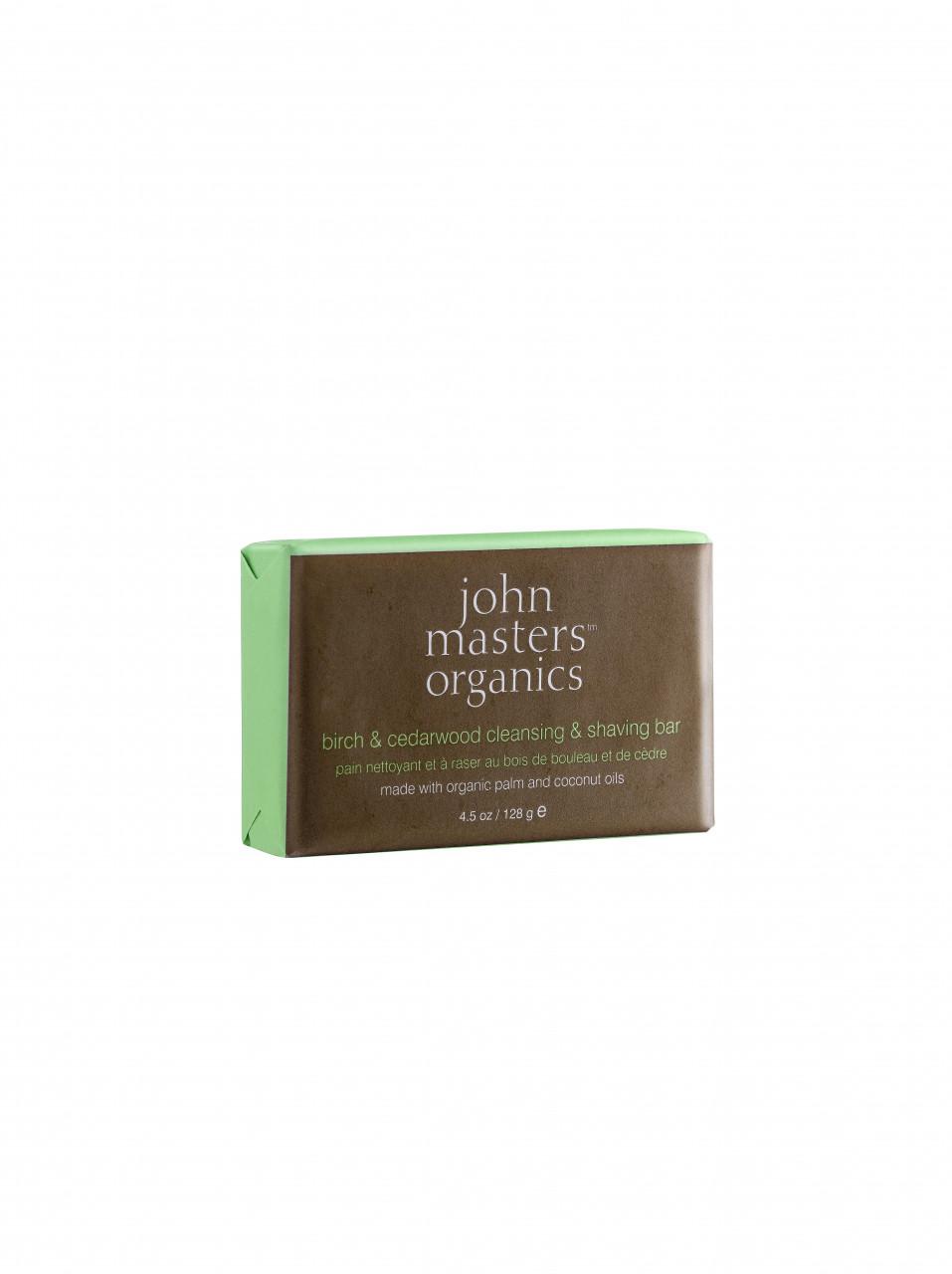 john-masters-organics-birch-cedarwood-cleansing-shaving-soap-rasierseife
