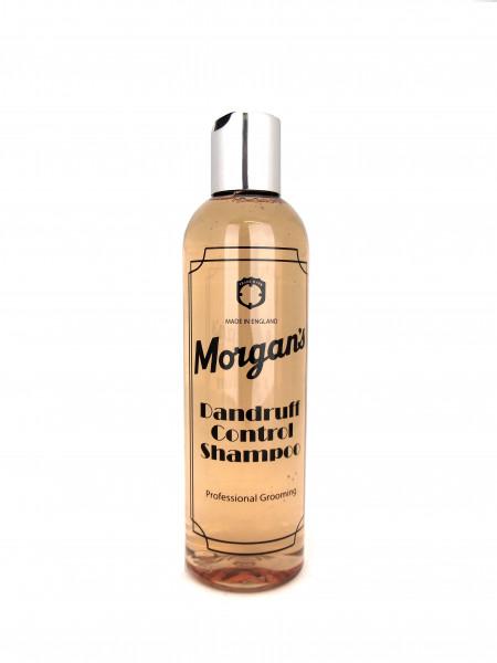 Morgans Pomade Dandruff Control Shampoo