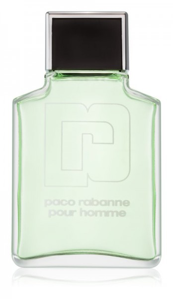 Pour Homme After Shave Lotion 100ml