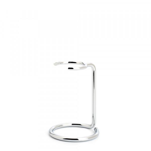 Rasierpinselhalter, einfach - für Ringgröße 21 - 23 mm