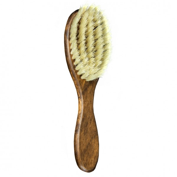 Fade Brush