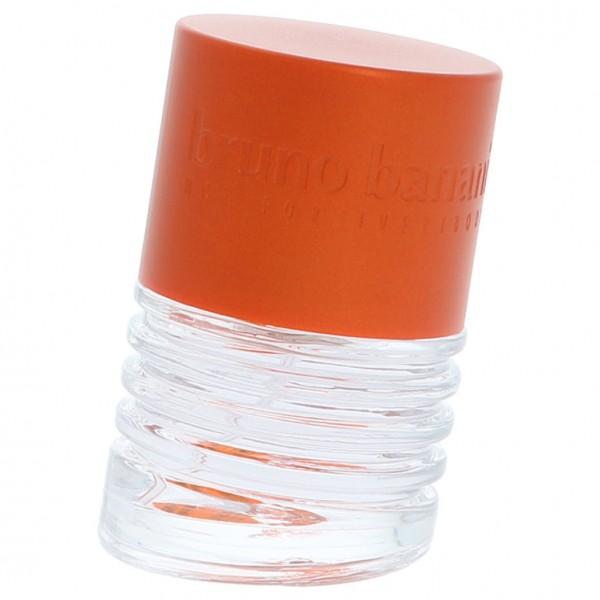 Absolute Man Edt Spray (30 ml)