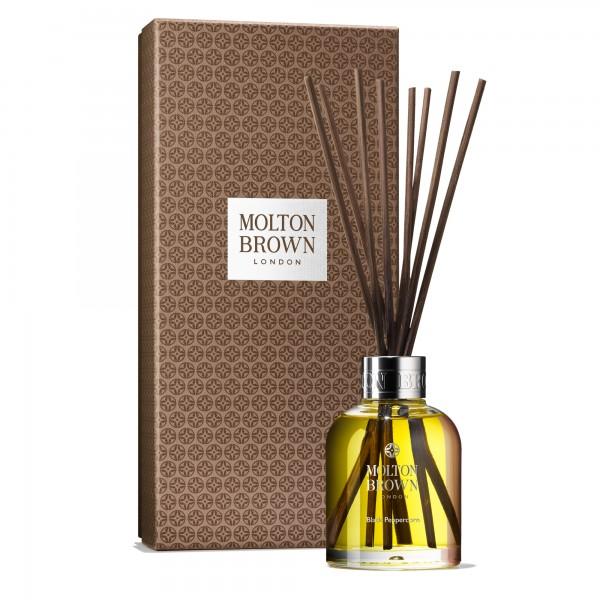 Molton Brown Black Peppercorn Aroma Reeds