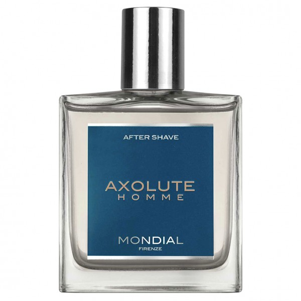 """After Shave Lotion """"Axolute"""", 100 ml"""