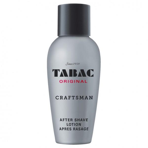 Tabac Original Craftsman After Shave Lotion 50 ml Box