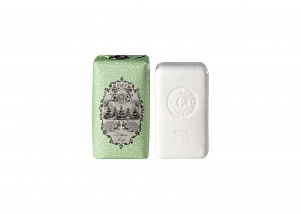 Spring Lettuce Classico Bar Soap
