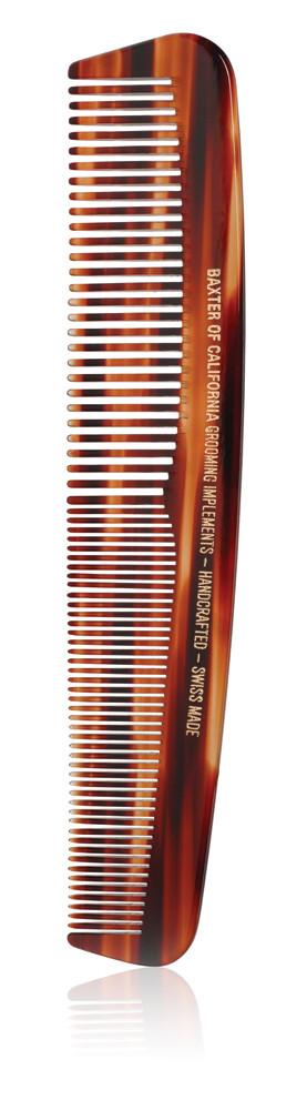 Vorschaubild von Baxter of California - Comb Large | Kämme