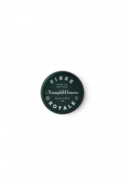Triumph & Disaster Fibre Royale Travelsize