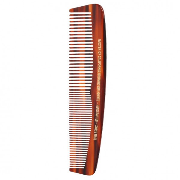 Comb Pocket